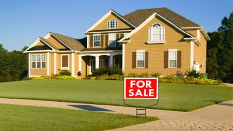 how do you get your house ready for sale australian