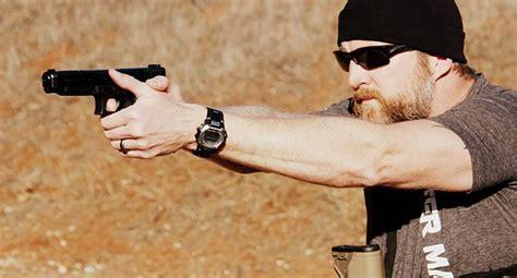 Pdf Navy Seal Shooting Chris Sajnog by Navy Seal Shooting Review