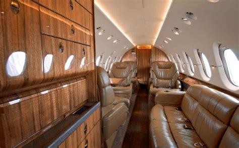 hawker 800xp jet services pjs