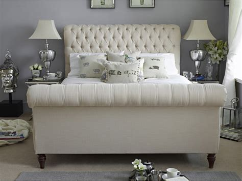 willow and hall sofa beds willow and hall sofa beds angle dressed shown in linen
