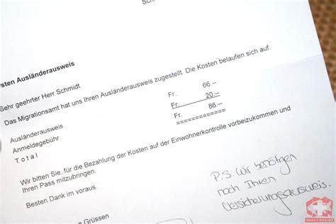 Schweiz F Hrerschein Umschreiben Motorrad by F 252 Hrerschein Abgebrochener F 252 Hrerschein Und Doch