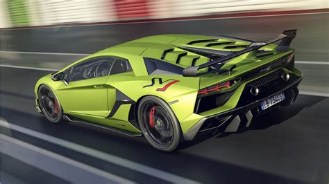 2019 lamborghini aventador svj 4k 5 wallpaper hd 2019 lamborghini aventador svj 4k 8 wallpaper hd car wallpapers id 11027