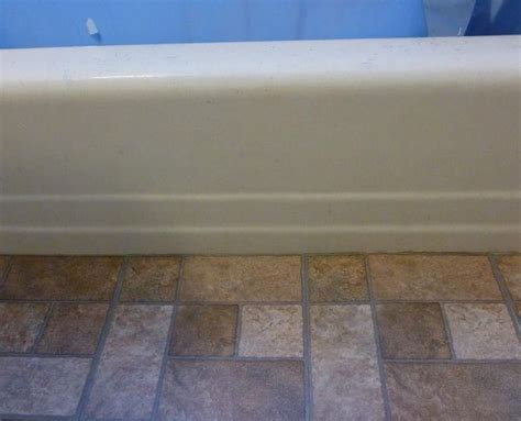 best bathroom tile adhesive best 25 adhesive floor tiles ideas on pinterest cheap vinyl flooring cheap