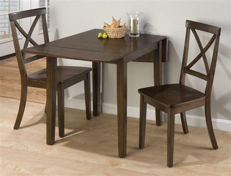 table rectangular rug rectangular drop leaf kitchen table brown rug white rustic
