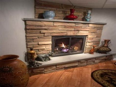 fireplace hearth ideas diy mantel fireplace hearth stone ideas fireplace