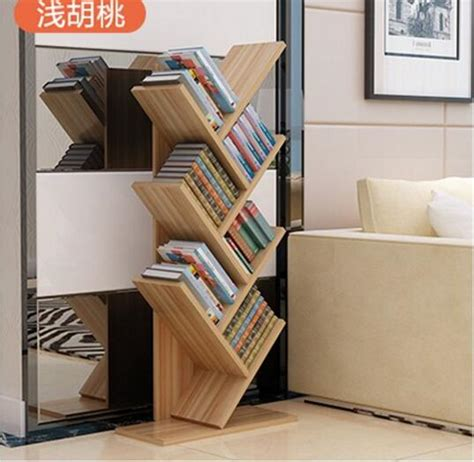 popular tree bookshelf buy cheap tree bookshelf lots from