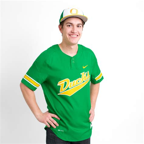 replica green eugene 75 jersey p 114 the duck store the duck store is your official source