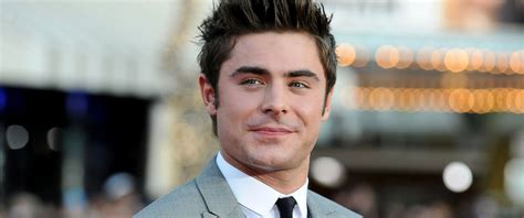 the lucky one length top 20 zac efron hairstyles we