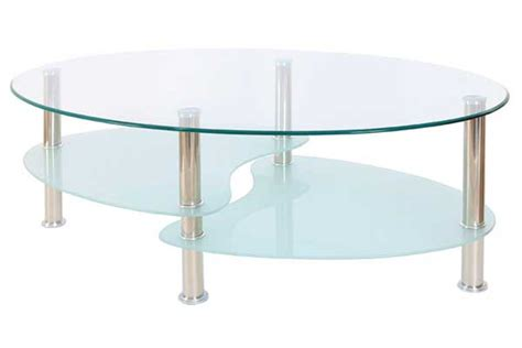 home occasional furniture coffee l tables