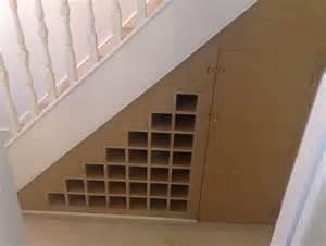 stairs wine rack build wine rack under stairs home design ideas