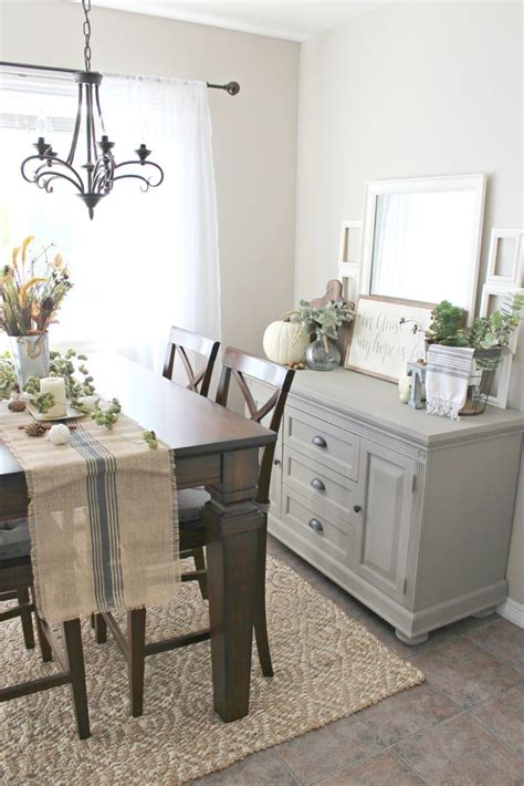 buffet table for dining room best 25 dining room buffet ideas on dining