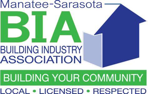 Sarasota Events Calendar Msbia Events Calendar Manatee Sarasota Building