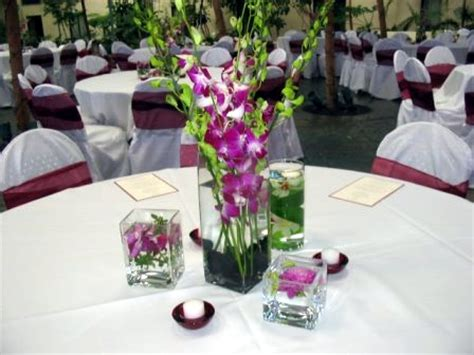 wedding ideas wedding reception table decoration ideas