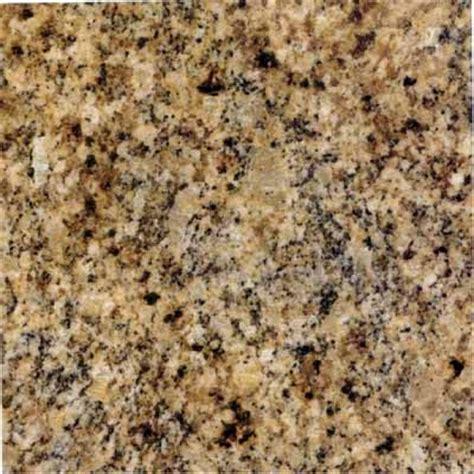 Textured Granite Countertops by 49 Best Granite Countertop Textures Images On