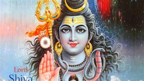 wallpaper for pc of lord shiva lord shiva hd desktop widescreen wallpaper lord shiva