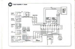wiring a timer to 220 water heater wiring free engine image for user manual