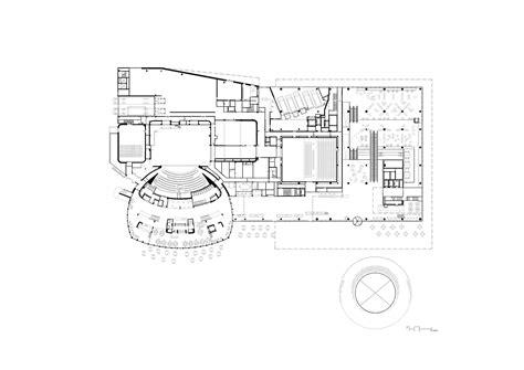 birmingham floor plan gallery of library of birmingham mecanoo 14