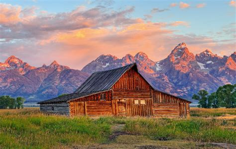 buying house in america buying property in north america country life