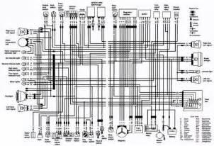 2003 suzuki intruder wiring diagram 2003 suzuki free