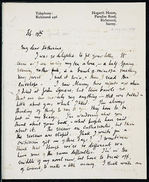 the illustrated letters of virginia woolf books woolf in the world a pen and a press of own 6c