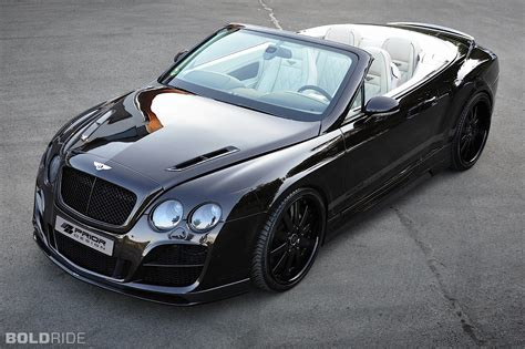 Bentley Continental Gt Interior 2014 Wallpaper 1280x960