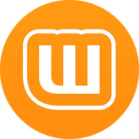 Wattpad Search Image Gallery Wattpad Logo