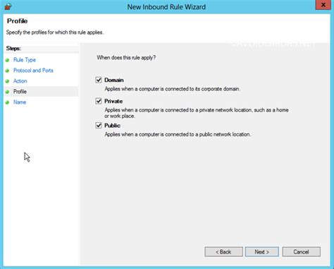 membuat cache youtube di squid windows how to install squid 3 on windows 12 avoiderrors
