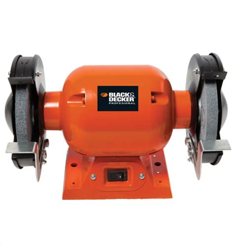 black and decker 5 inch bench grinder black decker bt3600 bench grinder buy black decker