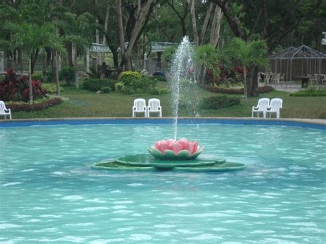 buro buro resort alangilan destination philippines forest park resort bacolod city