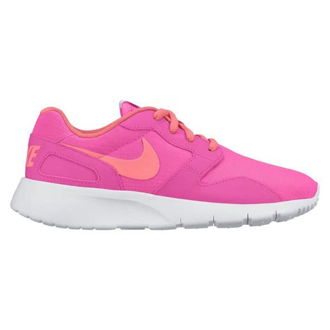 Image result for mens nike running shoes