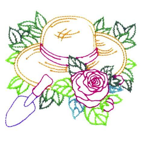 design freebies embroidery design freebies annthegran video search