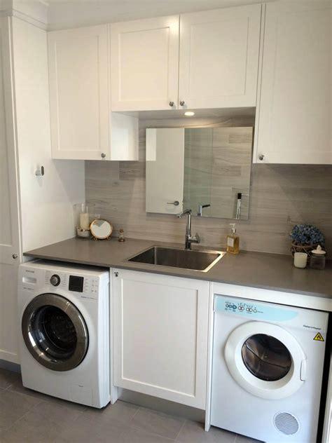 laundry design ideas sydney laundry renovations sydney competitive prices huge range