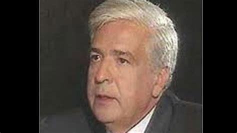 actor humberto garcia fotos piden ayuda para el actor humberto garc 237 a notiactual