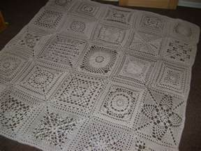 snuggle up with this lovely throw blanket on your sofa or