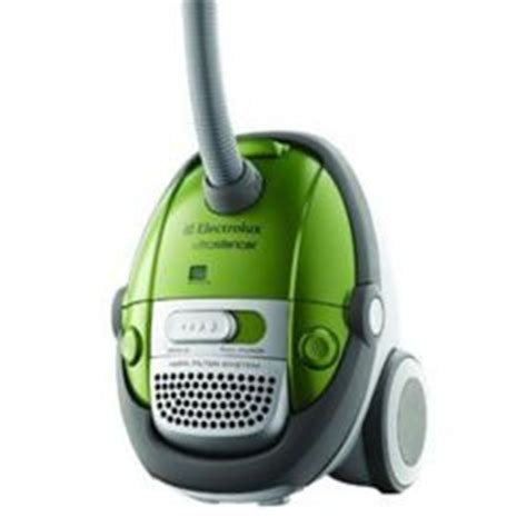 Review Electrolux Intensity Vacuum Cleaner by Electrolux Vacuum Reviews
