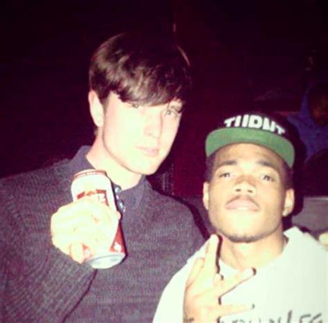 justin bieber confident vimeo chance the rapper archives the slerthe sler