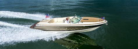 proline boats for sale long island dave bofill marine chris craft boats for sale long island