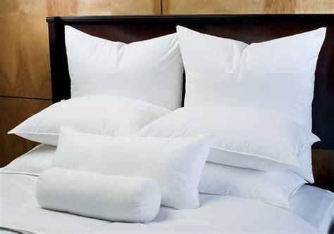 la almohada la almohada entomelloso