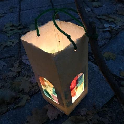 backyard and beyond backyard and beyond lantern light up 12 30 16
