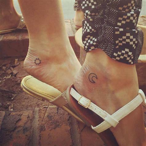 sisterly love tattoos onpoint tattoos