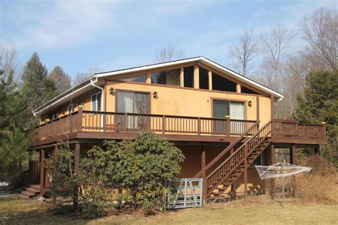 670 pond rd forest city pa 18421 for sale homes