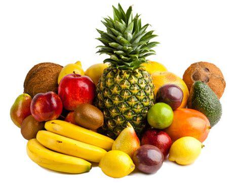 images of fruit the benefits of fruits healthyrise com