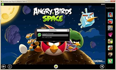 download image imagenes de pizza pc android iphone and ipad bluestacks emulador de android para pc