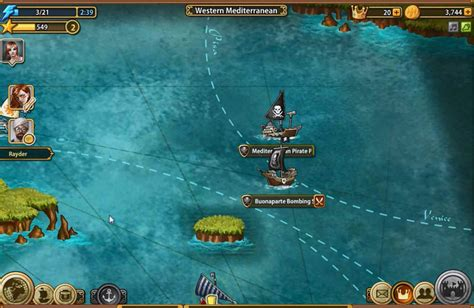invincible armada invincible armada