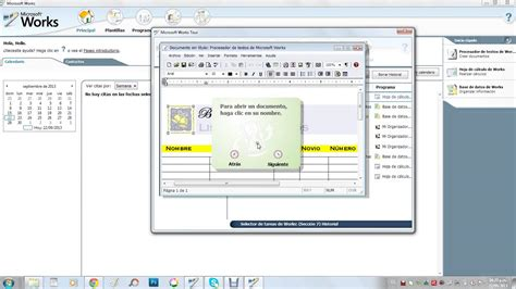 Microsoft Works Spreadsheet Templates Spreadsheets Microsoft Works Templates Free