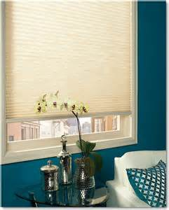 push up blinds douglas applause simplelift cordless lifting system