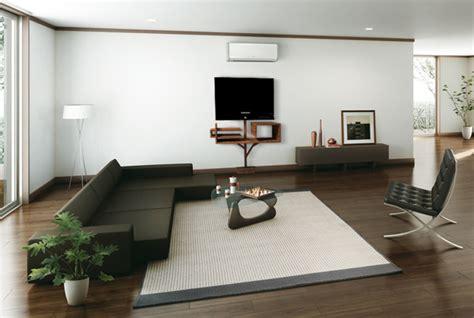 Home Design Decorating 2 Games by Tv Tree Yanko Design