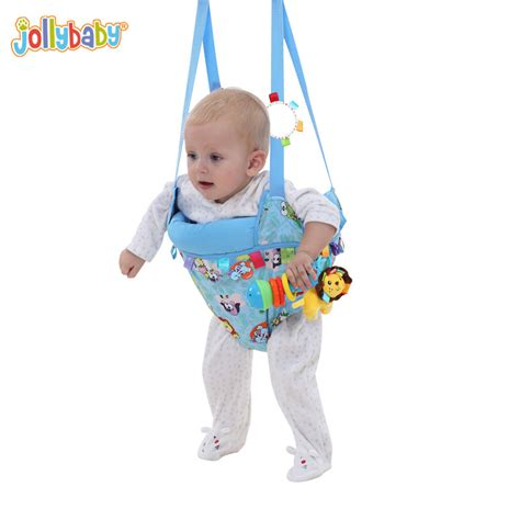 baby jumping swing online get cheap baby bouncers and jumpers aliexpress com