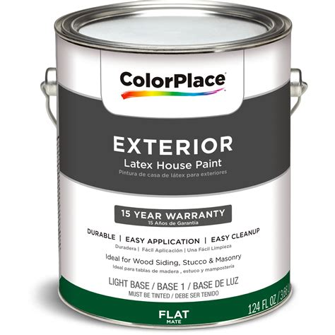 5 gallon exterior paint prices 5 gallon exterior paint walmart