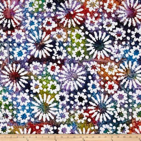 Batik Design Of India | fabric discount fabric apparel fabric home decor